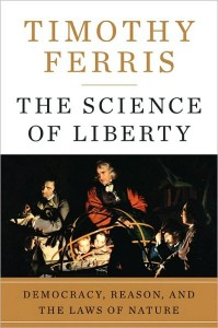 the-science-of-liberty[1]