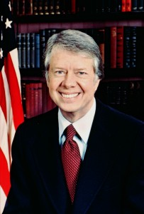 Jimmy_Carter[1]