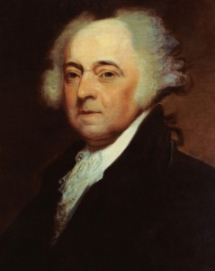 US_Navy_031029-N-6236G-001_A_painting_of_President_John_Adams_(1735-1826),_2nd_president_of_the_United_States,_by_Asher_B._Durand_(1767-1845)-crop[1]