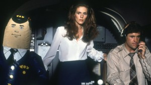 airplane%20movie