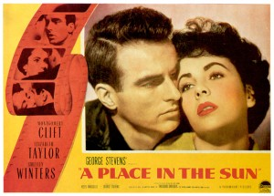 Despite the presence of Elizabeth Taylor, this was an unexpectedly enjoyable flick.