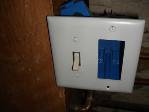 New-outlet-in-basement-1024x768