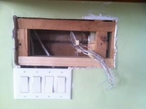 2-doorbell-feb-21
