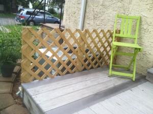 lattice-south-deck